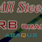 All-Steel-BRB