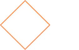 img-wireframe-icon-02