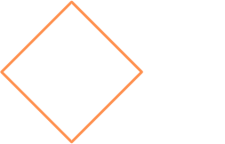 img-wireframe-icon-04